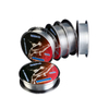 Transparent Clear Nylon Monofilament Fishing Line Fly Line