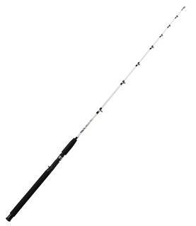 Saltwater Sea Fishing Jigging Rod Boat Rod