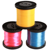 Big Game Monofilament1-Pound Spool Size Fishing Line